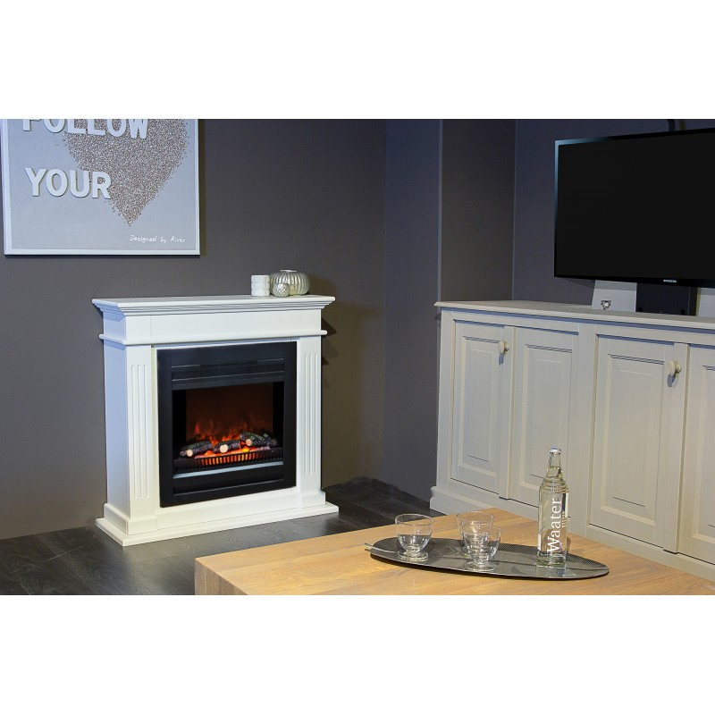 meilleur cheminee insert electrique pas cher. Black Bedroom Furniture Sets. Home Design Ideas