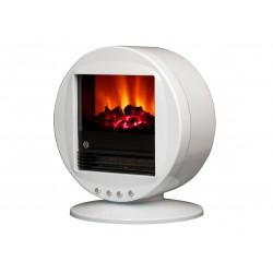 Cheminée decorative design Fire Bowl