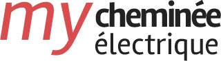 My Cheminée Électrique
