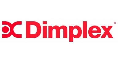 Cheminées électriques Dimplex